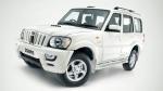 Mahindra and Mahindra History: एक स्टील कंपनी बन गई कार निर्माता, ऐसी है महिंद्रा एंड महिंद्रा की कहानी
