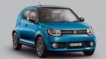 Maruti Suzuki Car Transport: मारुति सुजुकी ने 5 साल में रेलवे से किया 7.2 लाख कारों को ट्रांसपोर्ट