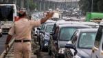 Delhi Lockdown: आज रात से थम जाएगी दिल्ली की रफ्तार, जानें 6 दिन की तालाबंदी में क्या खुला रहेगा और क्या बंद