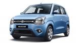 Maruti Selected Models Unavailable: इस माह नहीं खरीद पाएंगे मारुति की कुछ चुनिंदा कारें, वैगनआर भी लिस्ट में