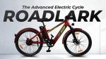 Nexzu Roadlark E-Bike Launched: यह है अब तक की सबसे लंबी रेंज वाली ई-साइकिल, जानें सिंगल चार्ज की रेंज