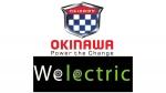 Okinawa Partnership With Welectric: ओकिनावा ने विलेक्ट्रिक के साथ की साझेदारी, देगी इलेक्ट्रिक 2व्हीलर्स