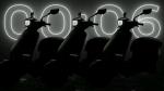 Ola Electric Scooter Production: ओला इलेक्ट्रिक हर 2 सेकंड में 1 इलेक्ट्रिक स्कूटर का कर रही निर्माण, जानें