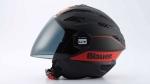 Steelbird Brat Helmet Launched: स्टीलबर्ड नई ब्रैट हेलमेट हुई भारत में लॉन्च, कीमत 5149 रुपये से शुरू