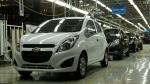 General Motors Lays Off Employees: जनरल मोटर्स ने तालेगांव प्लांट से 1419 कमर्चारियों को निकाला