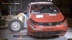 Global NCAP Crash Test: अब भारतीय कारों के लिए ग्लोबल एनसीएपी क्रैश टेस्ट रेटिंग होगी और भी कठिन