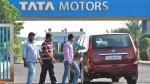 Tata Motors' Statement On Production: टाटा मोटर्स ने उत्पादन रुकने पर जारी किया अपना बयान, जानें