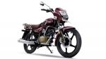 TVS 110cc Bike Price Increased: टीवीएस स्टार सिटी प्लस, स्पोर्ट और रेडाॅन की कीमतें बढ़ी, जानें नई कीमत