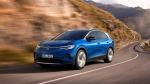 Car Of The Year 2021: फाॅक्सवैगन आईडी4 को मिला 2021 का 'कार ऑफ द ईयर' अवार्ड