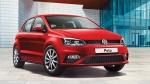 Volkswagen Polo Comfortline TSI Launched: फॉक्सवैगन पोलो कम्फर्टलाइन टीएसआई हुई लॉन्च, जानें कीमत