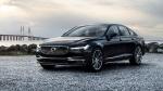 Volvo S90 Removed From Website: वोल्वो एस90 कंपनी की भारतीय वेबसाइट से हटी, बिक्री हुई बंद