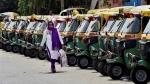 दिल्ली में Auto व Taxi Drivers को सरकार देगी 5000 रुपये, जानें