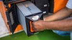 बैटरी निर्माण में भारत बनेगा आत्मनिर्भर, कैबिनेट ने दी 18,000 करोड़ रुपये की PLI Scheme को मंजूरी