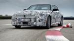 नई BMW 2 Series Coupe का टीजर हुआ जारी, देखें कैसा होगा लुक