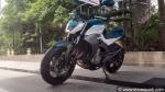 CFMoto 600NK बीएस-6 की ऑनलाइन बुकिंग हुई शुरू, जानिए बाइक में क्या है खास
