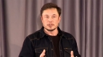 क्या Tesla Dogecoin को पेमेंट के रूप में करेगी स्वीकार? Elon Musk ने किया यह ट्वीट