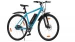 Felidae Maven e-Cycle Launched: फेलिडे मावेन इलेक्ट्रिक साइकिल भारत में लॉन्च, जानें कीमत