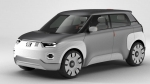 Jeep Small SUV Production Details: अगले साल से जीप शुरू कर सकती है एक छोटी एसयूवी का उत्पादन
