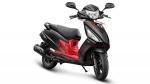 अगले साल Hero Motocorp बाजार में पेश कर सकती है अपनी पहली Electric Scooter, जानें