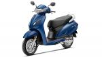 Honda Activa 6G May Offer: होंडा एक्टिवा 6जी पर मई, जून 2021 में ऑफर का हुआ ऐलान, जानें