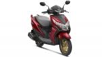 Honda Dio Offers: होंडा डियो पर मिल रहा है आकर्षक डिस्काउंट, उठाएं 3,500 रुपये तक का लाभ