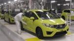 कोरोना के चलते Honda Car ने प्लांट बंद करने का किया फैसला, उत्पादन होगा प्रभावित