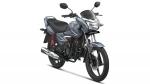 Honda Motorcycle ने वारंटी व फ्री सर्विस 31 जुलाई तक बढ़ाया, जानें