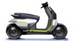 Husqvarna E-01 Electric Scooter: हस्कवरना ई-01 इलेक्ट्रिक स्कूटर की लॉन्च टली, अब अगले साल होगी लॉन्च