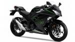 नई Kawasaki Ninja 300 की डिलीवरी हुई शुरू, डीलरशिप करेगी ग्राहकों से संपर्क