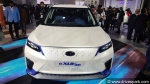 Mahindra Electric Car Launch Timeline: महिंद्रा ईकेयूवी100 व ईएक्सयूवी300 भारत में 2022 में होगी लॉन्च