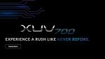 Mahindra XUV700 Spied: महिंद्रा एक्सयूवी700 एक बार फिर टेस्टिंग करते आई नजर, देखें तस्वीरें