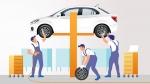 Maruti Suzuki ने फ्री सर्विस व वारंटी पीरियड 30 जून तक के लिए बढ़ाया