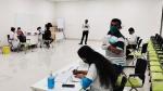MG Employees Covid Vaccination: एमजी मोटर ने अपने कर्मचारियों को कोविड वैक्सीन लगवाना किया शुरू