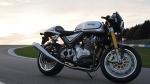 TVS Motor भारत में Norton Motorcycles को करेगी लॉन्च, चार बाइक्स कराया ट्रेडमार्क