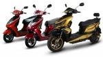 ये स्वदेशी कंपनी हर साल बनाएगी 10 लाख Electric Scooter, बाइक भी करेगी लाॅन्च