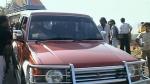 Shahrukh Khan की Mitsubishi Pajero का यह दुर्लभ वीडियो देखा है आपने? नहीं तो देखें यहां