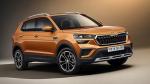 Skoda Kushaq SUV की लॉन्च टाइमलाइन का हुआ खुलासा, जानें कब शुरू होगी बिक्री