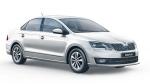 2021 की पहली तिमाही में Skoda Rapid रही कंपनी की बेस्ट सेलिंग कार