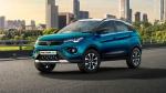 Tata Nexon EV बनी अप्रैल 2021 में सबसे ज्यादा बिकने वाली इलेक्ट्रिक कार, बिके इतने यूनिट्स