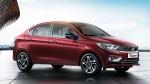 Tata Motors May 2021 Offers: टिगोर, टियागो और हैरियर की खरीद पर करें भारी बचत, ये हैं ऑफर्स