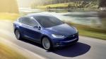 अब Bitcoin से नहीं खरीद सकते Tesla की कार, Elon Musk ने बताया यह कारण