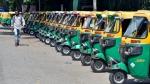 उत्तर प्रदेश: आज से ऑटो चालकों के लिए विशेष कोविड-19 टीकाकरण अभियान शुरू
