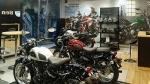 Benelli ने जम्मू में खोला 42वां एक्सक्लूसिव डीलरशिप, क्लासिक रेट्रो, एडवेंचर व टूअरर बाइक रेंज है उपलब्ध