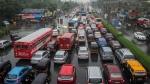 Delhi Unlock: दिल्ली में एक और अनलॉक, जानें क्या खुलेगा और क्या नहीं