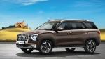 Hyundai Alcazar भारत में कल होगी लॉन्च, जानें इस 6/7 सीटर एसयूवी के बारें में सभी जानकारी