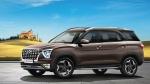 Hyundai Alcazar मौजूदा Creta से कितनी है अलग, देखें आकार, इंजन, प्राइस, फीचर्स की तुलना