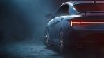 नई Hyundai Elantra N का टीजर हुआ जारी, ग्लोबल मार्केट में जल्द ही की जाएगी लॉन्च