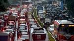 Delhi में वाहनों की अधिकतम Speed Limit में हुआ संशोधन, हाइवे पर कार 60-70 किमी/घंटा से नहीं जा सकती तेज