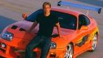 Fast and Furious फिल्म की टोयोटा सुप्रा 4 करोड़ रुपये में हुई नीलाम, इंटरनेट यूजर्स ने बताया यादगार पल