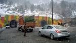 Jammu से Srinagar को जोड़ने वाली सुरंग जल्द ही होगी शुरू, जानें इसके बारे 5 खास बातें